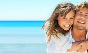 Cosmetic Anal Rejuvenation Los Angeles Colorectal Surgeon