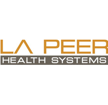 La Peer Health Systems