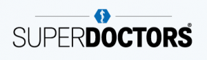Super Doctors 2014 Dr. Kamrava