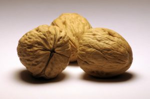 WALNUTS THE NEW SUPERFOOD